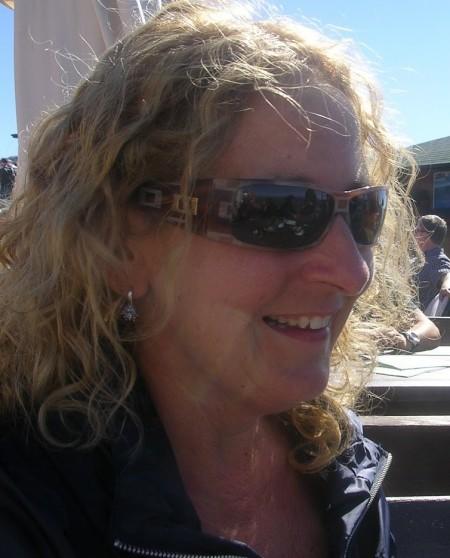 Valeria SPAGNUOLO - Professore Associato di Botanica Generale (BIO/01) Dipartimento di Biologia - Università degli Studi di Napoli Federico II