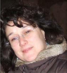 Paola VENDITTI - Professore Associato di Fisiologia (BIO/09) Dipartimento di Biologia - Università degli Studi di Napoli Federico II