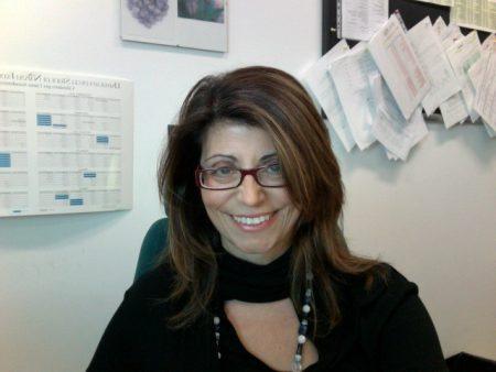 Viola CALABRÒ - Professore Associato di Genetica (BIO/18) Dipartimento di Biologia - Università degli Studi di Napoli Federico II