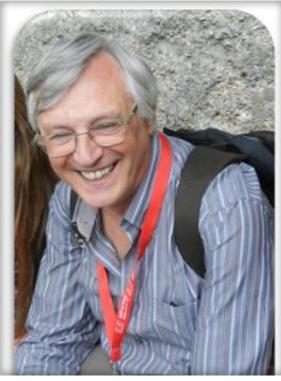 Claudio AGNISOLA - Professore Associato di Fisiologia (BIO/09) Dipartimento di Biologia - Università degli Studi di Napoli Federico II
