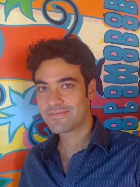 Aldo DONIZETTI - Ricercatore di Biologia Molecolare (BIO/11) Dipartimento di Biologia - Università degli Studi di Napoli Federico II