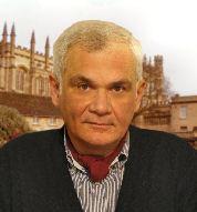Angelo GENOVESE - Ricercatore di Zoologia (BIO/05) Dipartimento di Biologia - Università degli Studi di Napoli Federico II