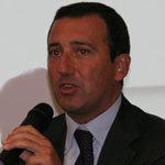 Marco GUIDA - Professore Ordinario di Igiene Generale e Applicata (MED/42) Dipartimento di Biologia - Università degli Studi di Napoli Federico II