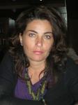 Simona CARFAGNA - Ricercatore di Fisiologia Vegetale (BIO/04) Dipartimento di Biologia - Università degli Studi di Napoli Federico II