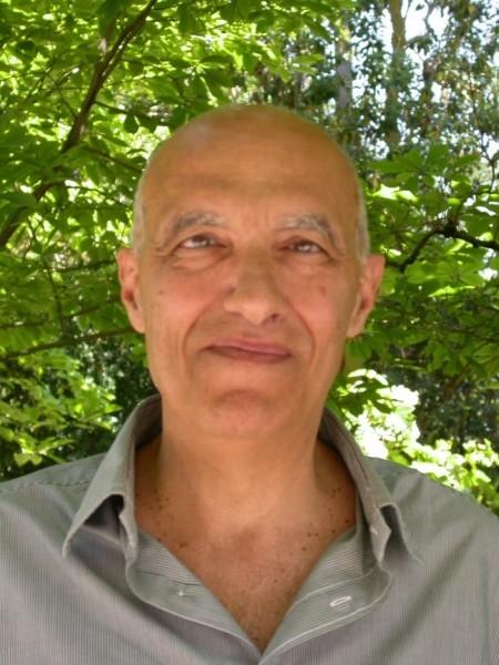 Gabriele PINTO - Professore Associato di Botanica Generale (BIO/01) Dipartimento di Biologia - Università degli Studi di Napoli Federico II