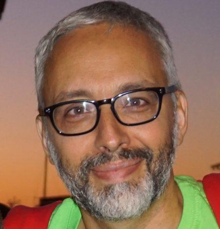 Marco SALVEMINI - Professore Associato di Genetica (BIO/18) Dipartimento di Biologia - Università degli Studi di Napoli Federico II