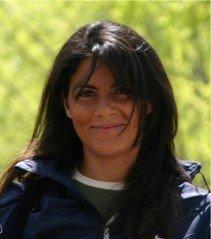 Patrizia CONTURSI - Professore Associato di Biochimica (BIO/10) Dipartimento di Biologia - Università degli Studi di Napoli Federico II