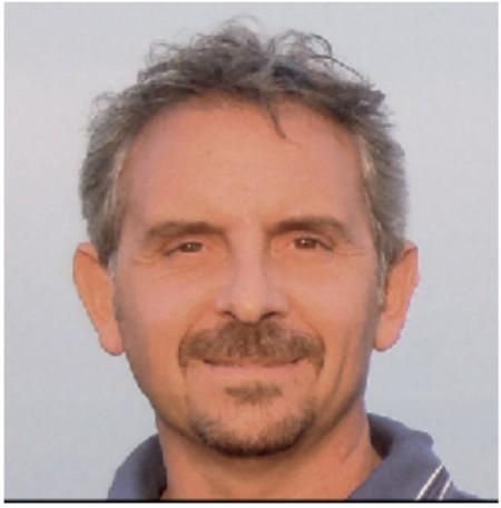 Marco MORACCI - Professore Ordinario di Biochimica (BIO/10) Dipartimento di Biologia - Università degli Studi di Napoli Federico II