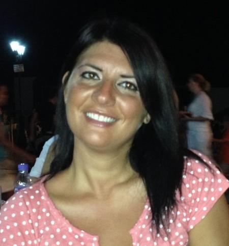 Anna ZANFARDINO - Ricercatore di Microbiologia (Bio/19) Dipartimento di Biologia - Università degli Studi di Napoli Federico II