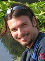 Dario ANTONINI - Ricercatore di Biologia Molecolare (BIO/11) Dipartimento di Biologia - Università degli Studi di Napoli Federico II