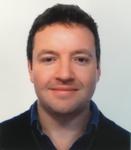 Karl DUFFY - Ricercatore di Botanica Generale (BIO/01) Dipartimento di Biologia - Università degli Studi di Napoli Federico II