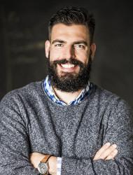 Donato GIOVANNELLI - Ricercatore in Microbiologia (BIO/19) Dipartimento di Biologia - Università degli Studi di Napoli Federico II