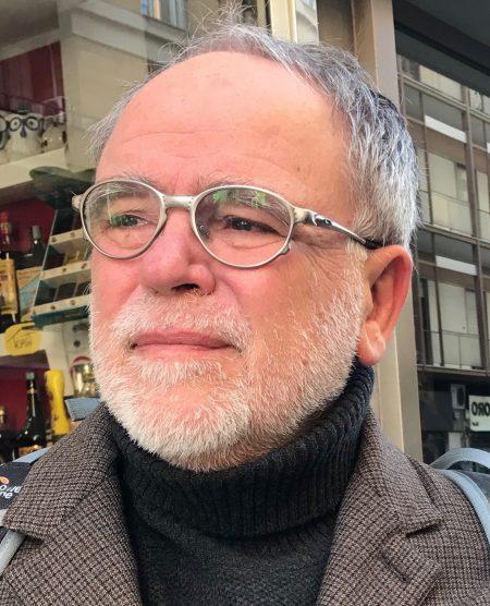 Ferdinando BOERO - Professore Ordinario di Zoologia (BIO/05) Dipartimento di Biologia - Università degli Studi di Napoli Federico II