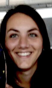 Arianna MAZZOLI - Ricercatore di Fisiologia (BIO/09) Dipartimento di Biologia - Università degli Studi di Napoli Federico II