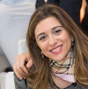 Antonia Feola - Ricercatore RTDA Patologia Generale e Clinica (MED-04 ) Dipartimento di Biologia - Università degli Studi di Napoli Federico II