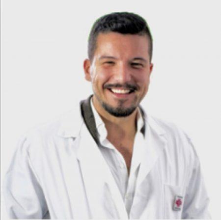 Luigi Rosati - Ricercatore a tempo determinato - Anatomia Comparata e Citologia (BIO/06) Dipartimento di Biologia - Università degli Studi di Napoli Federico II