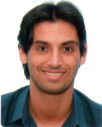Simone Landi - Ricercatore di Fisiologia Vegetale (BIO/04) Dipartimento di Biologia - Università degli Studi di Napoli Federico II