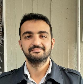 Giovanni Scala - Ricercatore RTDA Informatica (INF-01) Dipartimento di Biologia - Università degli Studi di Napoli Federico II
