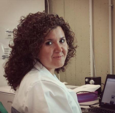 Giovanna Trinchese - Ricercatore a Tempo Determinato - Fisiologia (BIO/09) Dipartimento di Biologia - Università degli Studi di Napoli Federico II