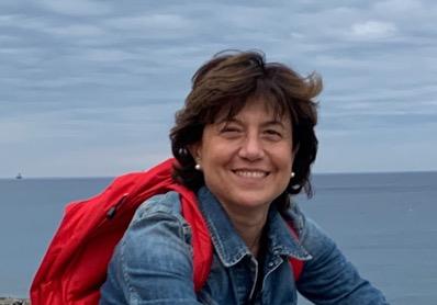 Simonetta FRASCHETTI - Professore ordinario di ecologia (BIO/07) Dipartimento di Biologia - Università degli Studi di Napoli Federico II