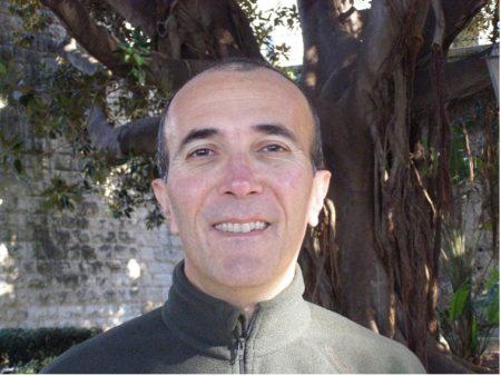 Francesco Loreto - Professore Ordinario di Fisiologia Vegetale (BIO/04) Dipartimento di Biologia - Università degli Studi di Napoli Federico II