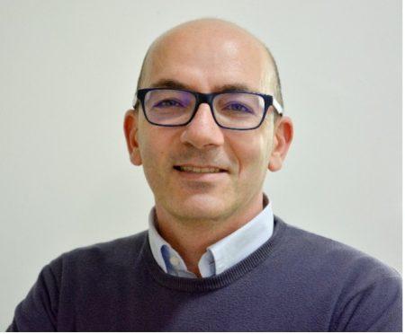 Ivan CONTE - Ricercatore di Biologia Molecolare (BIO 11) Dipartimento di Biologia - Università degli Studi di Napoli Federico II